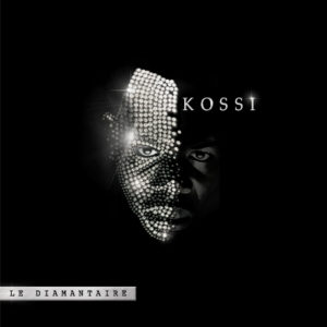 cover-le-diamantaire-kossi
